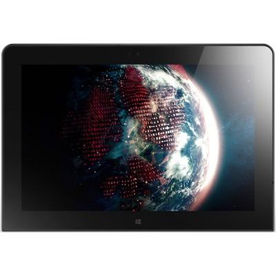 (Lenovo ThinkPad 10 3G - 64GB (20C1-0027AD