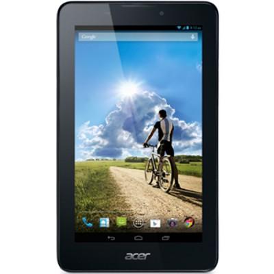 Acer Iconia Tab 7 A1-713 HD - 16GB