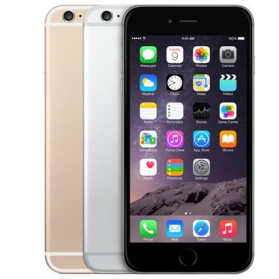 Apple iPhone 6 Plus - 128GB